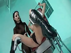 Hooker sex videos - old young lesbian tube
